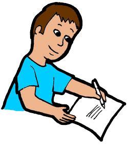 Essay closing sentences