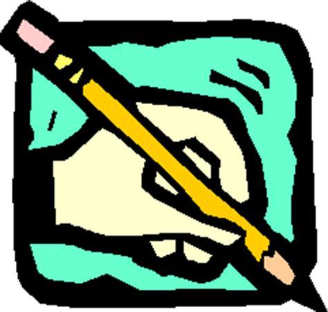 Closing Sentences For Essays - buyworkgetessayorg